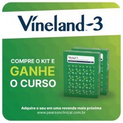 Curso Vineland-3