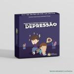 Transtorno na Infância e Adolescência: Depressão