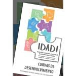 IDADI - Inventário Dimensional de Avaliação do Desenvolvimento Infantil