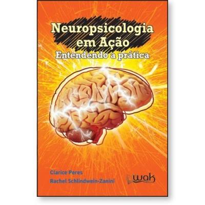 Neuropsicologia em ação