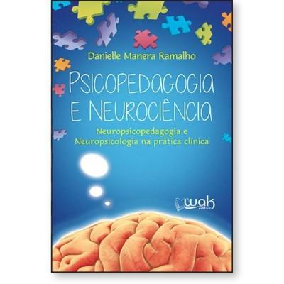 Psicopedagogia e Neurociência