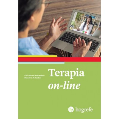 Terapia On-line