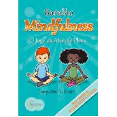 Baralho Mindfulness
