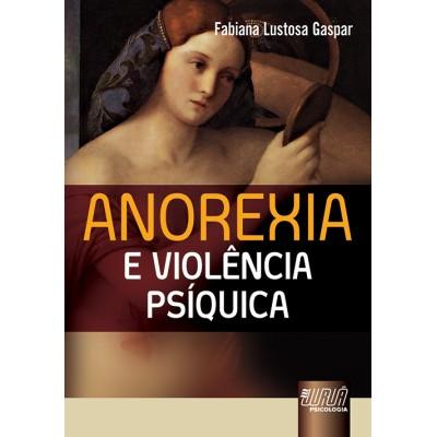 Anorexia e violencia psiquica