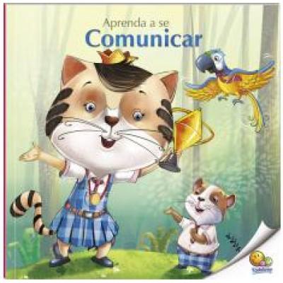 Aprenda a se comunicar
