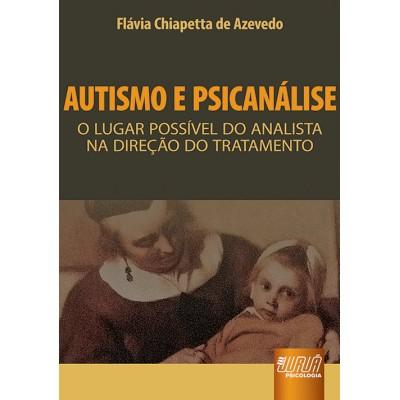 Autismo e Psicanálise
