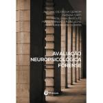 Avaliação Neuropsicológica Forense