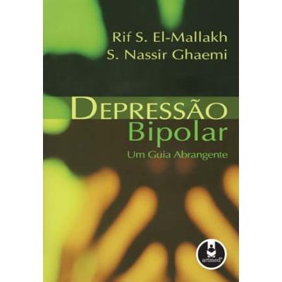 Depressão Bipolar - Um Guia Abrangente