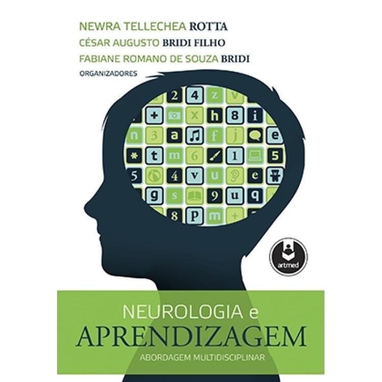 Neurologia e Aprendizagem - Abordagem Multidisciplinar