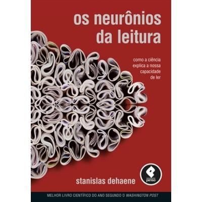 Neuronios da leitura, Os