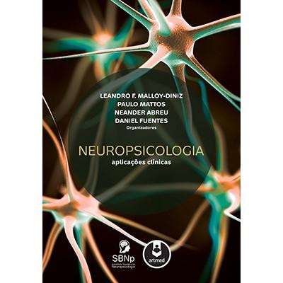 Neuropsicologia Aplicações Clínicas