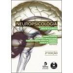 Neuropsicologia Teoria e Prática - Edição: 2