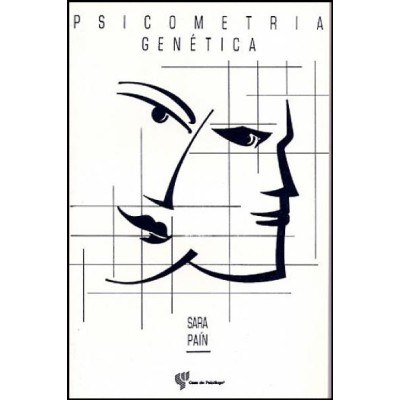 Psicometria genetica
