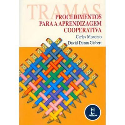 Tramas - Procedimentos para a Aprendizagem Cooperativa