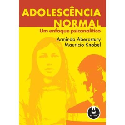 Adolescência Normal