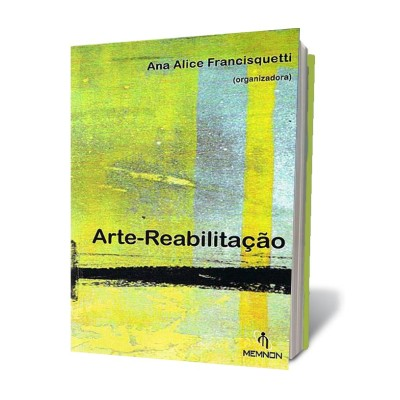 Arte-reabilitacao