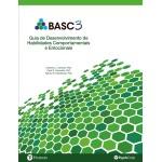 BASC 3 Guia de desenvolvimento de habilidades comp