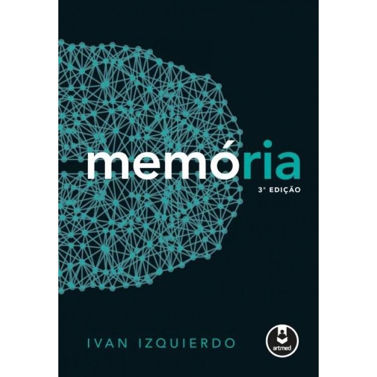 Memória - 3.ed.