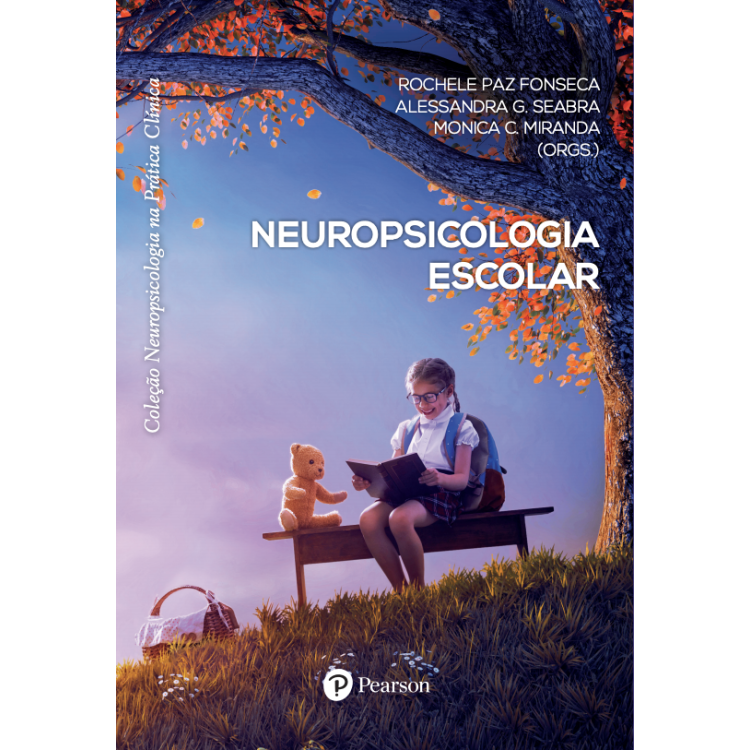 Neuropsicologia Escolar